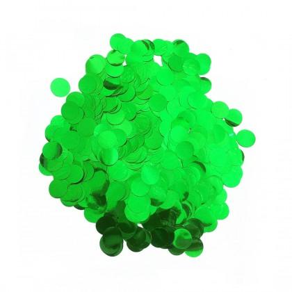 SHIOK Bobo Balloon Colourful Confetti For Celebration Decoration Party Birthday Wedding Event PT1136